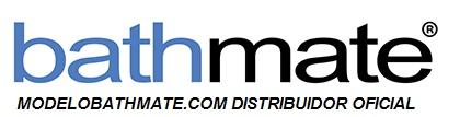 ModeloBathmate.com